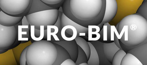 eurobim